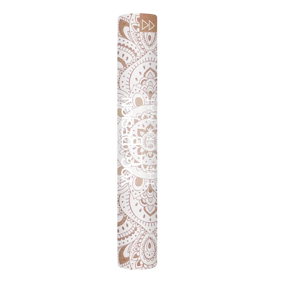 YDL Cork Mat- Mandala White Combo 3.5mm rolled with wrap low res.jpg
