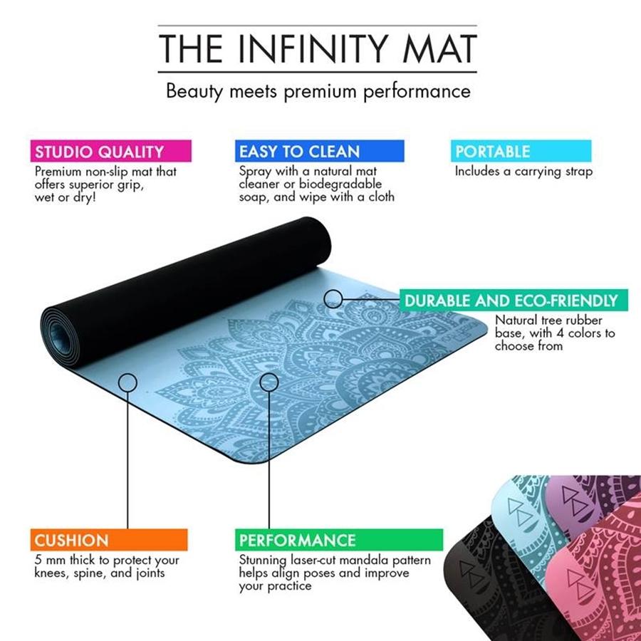 Features-Infinity-Mat-Aqua.jpg
