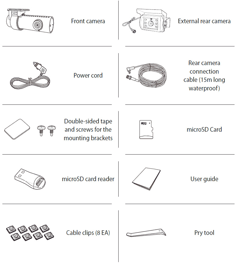 blackvue-dr750s-2ch-truck-components.png