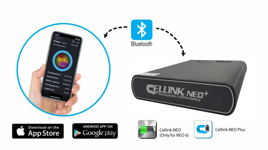 cellink-neo-8+-with-bluetooth-smartphone-app-hand_and-app-(edited).jpg