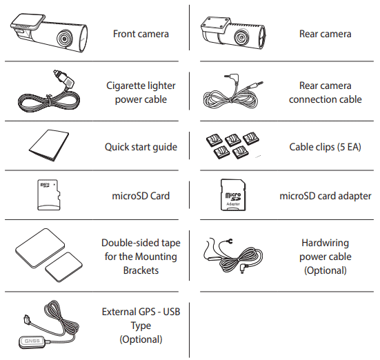 dr590x-2ch-components.png