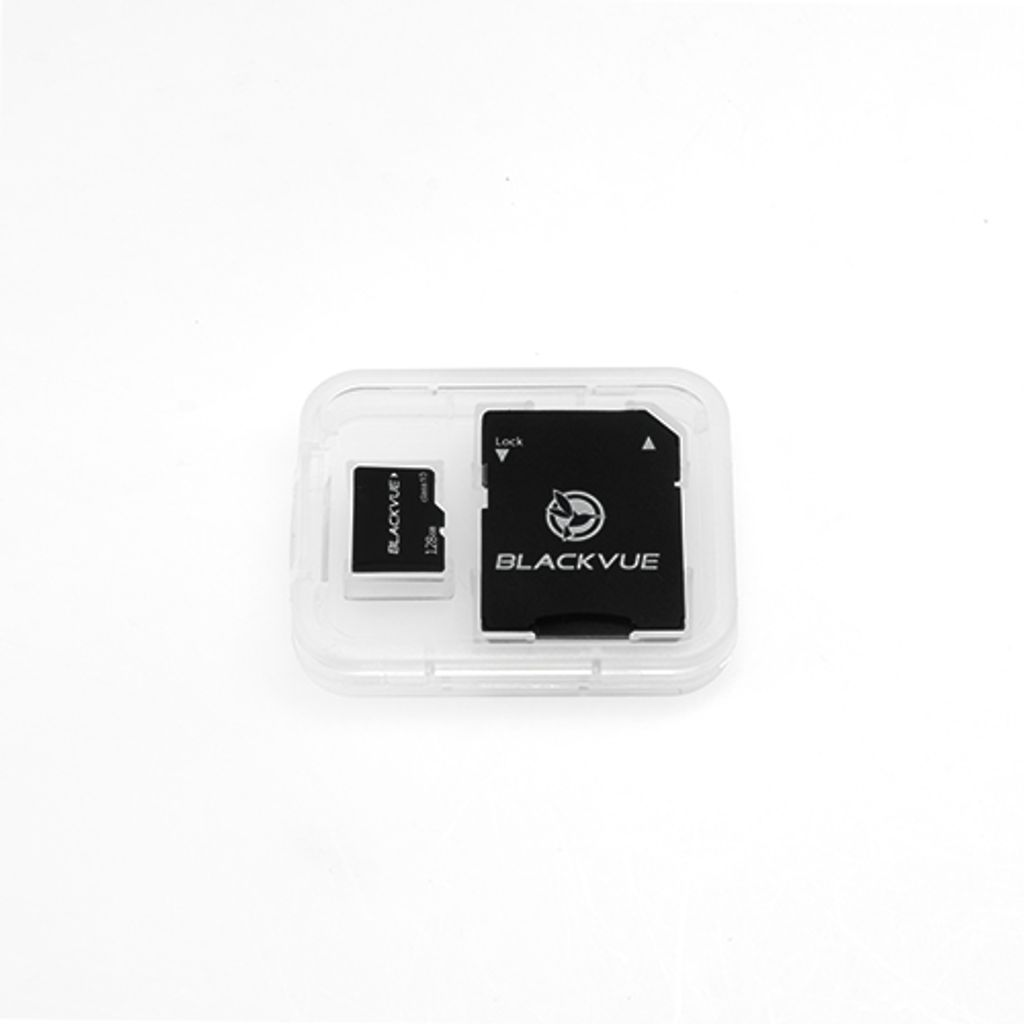 BlackVue memory card with closed case and adapter.jpg