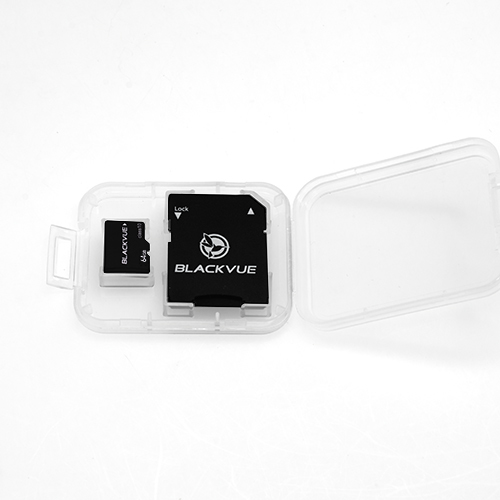 BlackVue memory card with opened case and adapter.jpg