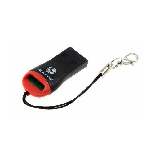 BlackVue-USB-microSD-adapter1.jpg
