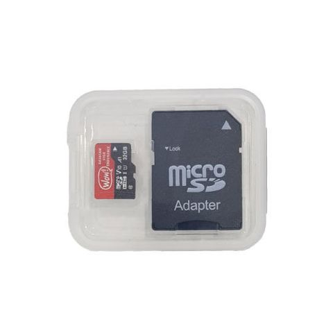Wow-memory-card-with-case-and-adaptor-500x500.jpg