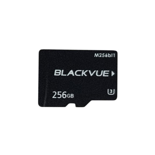 256GB-BlackVue-memory-card-500x500.jpg