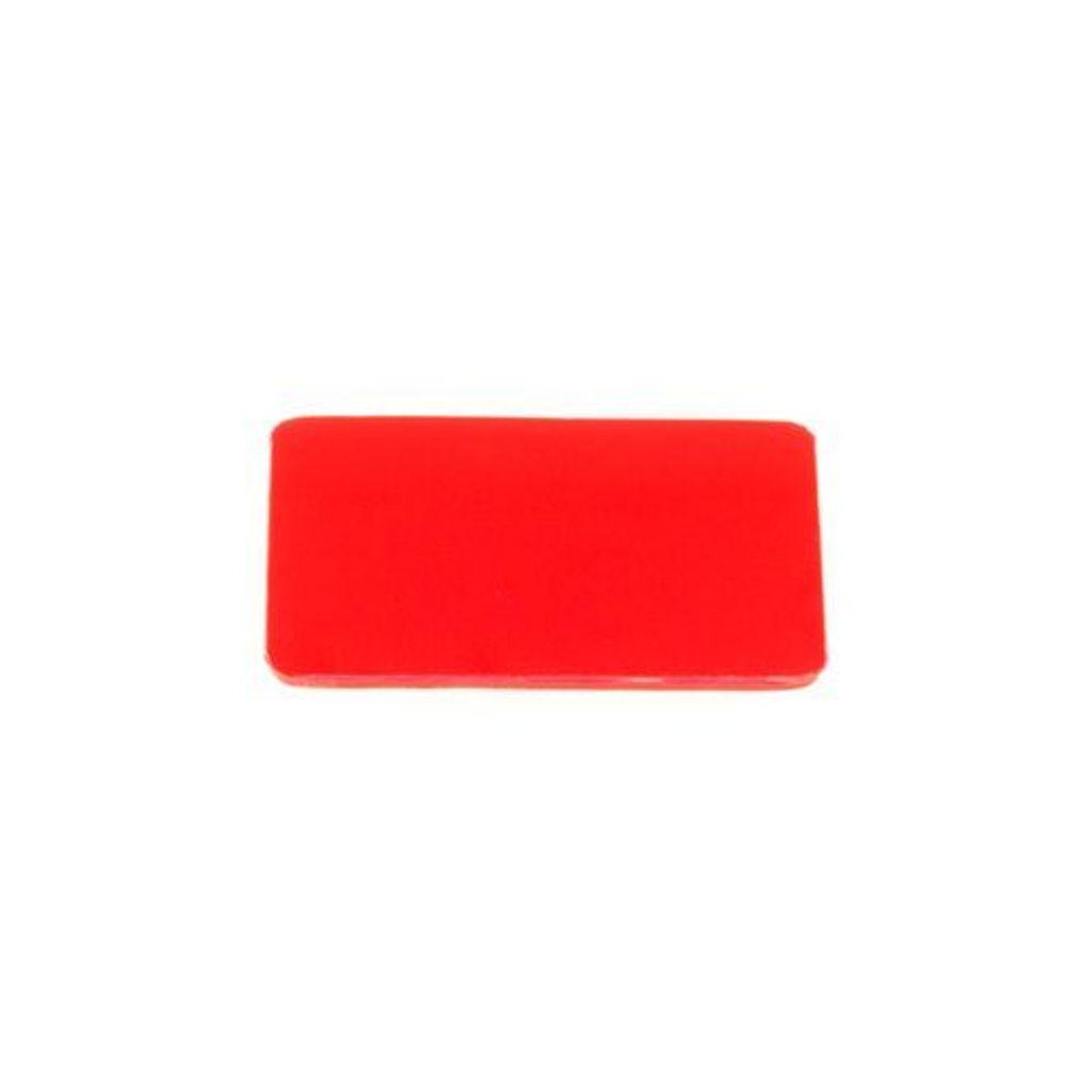 BlackVue holder mount tape (rear).jpg