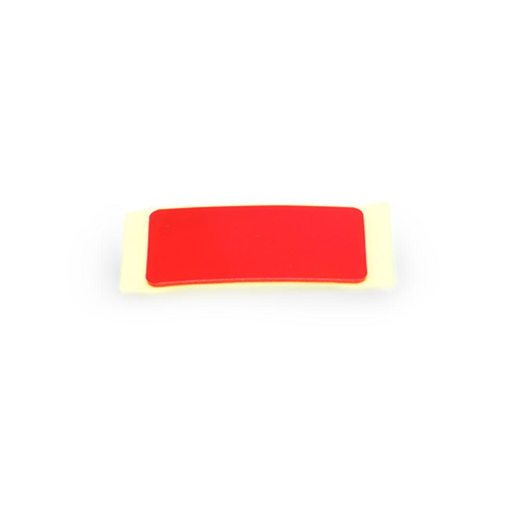 BlackVue holder mount tape.jpg