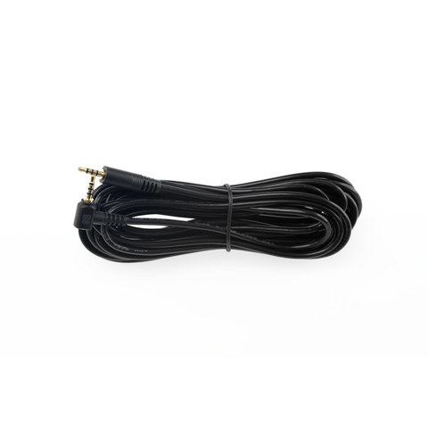 blackvue-accessory-ac-6-analog-video-cable.jpg