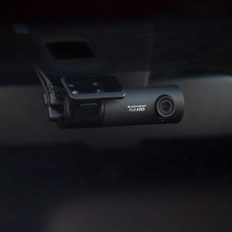 blackvue-dr590w-2ch-installed 500x500.jpg