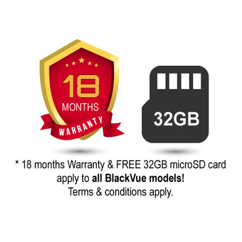 32GB-and-18-months-warranty-promotion.jpg