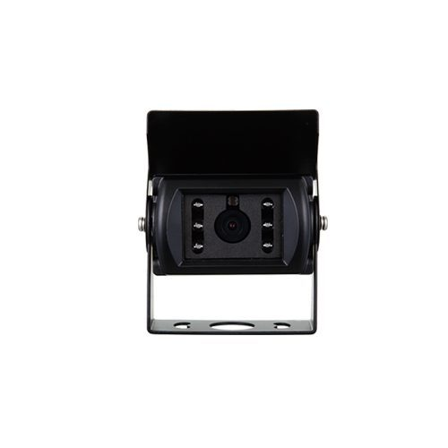 Rear camera DR750S-2CH truck 500x500.jpg