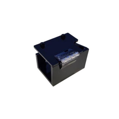 CoverLock-V3-closed-500x500.jpg