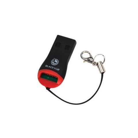 BlackVue-USB-reader-500x500.jpg
