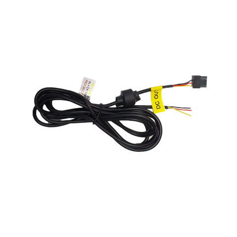 Cellink-output-cable-3-wires-type-500x500.jpg