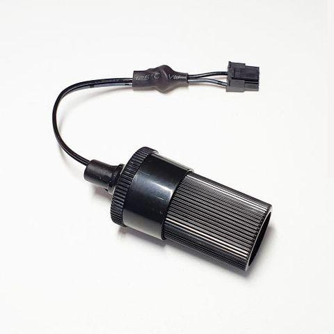 Cellink-output-cable-cigar-socket-500x500.jpg