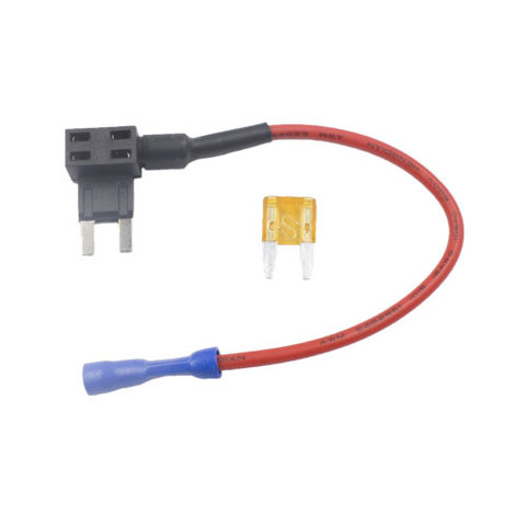 Mini-Fuse-Tap-Cable-with-20A-fuse.jpg