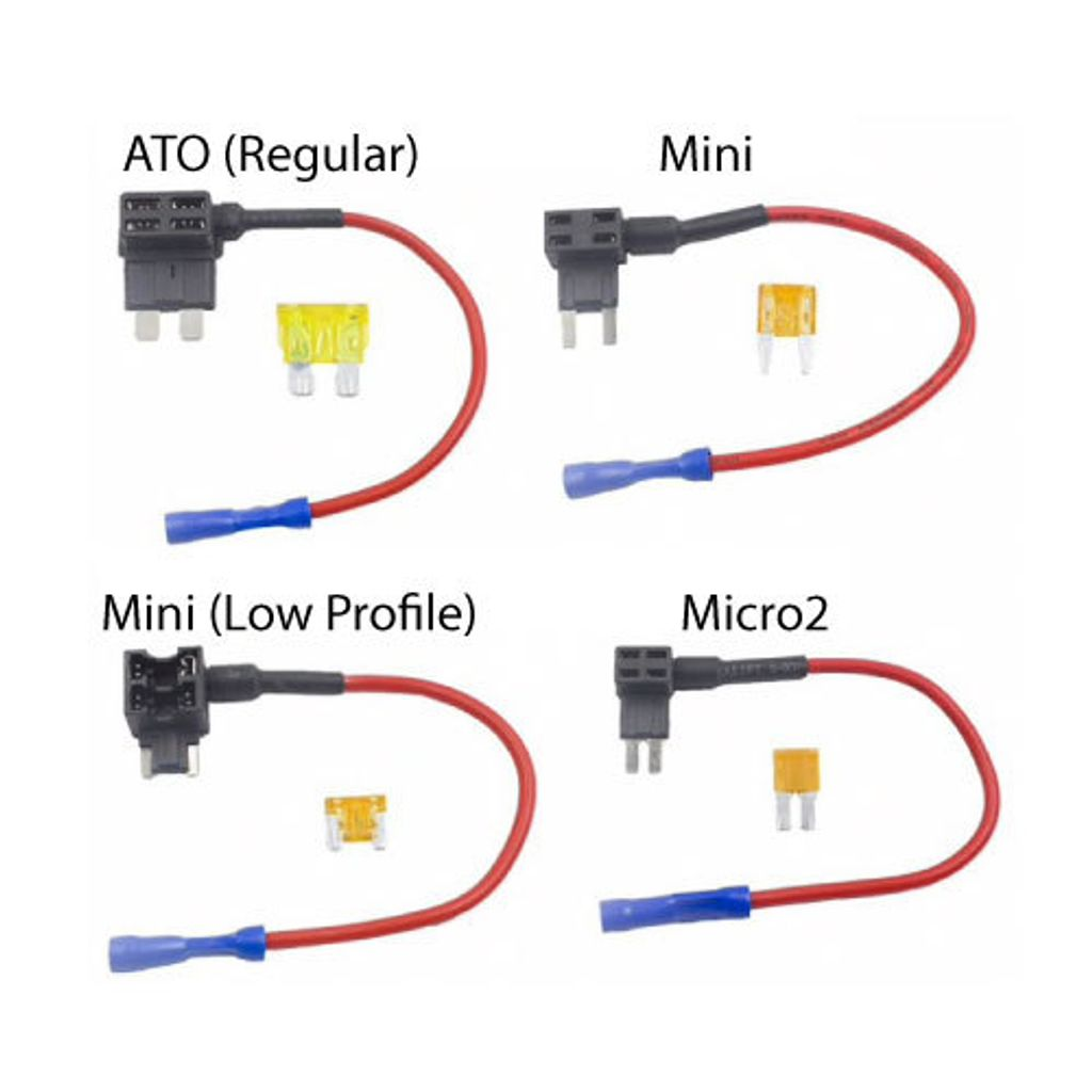 Fuse-tap-cable-20A-varieties-(edited).jpg
