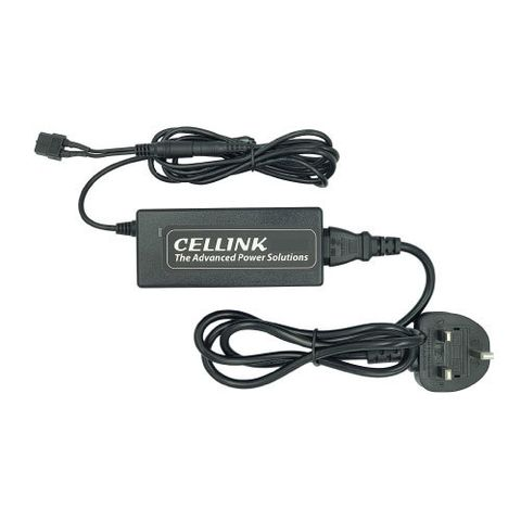 Cellink-Home-Charger-500-x-500.jpg