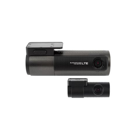 blackvue-dr750-2ch-lte-dash-cam-with-rear-cam-square.jpg