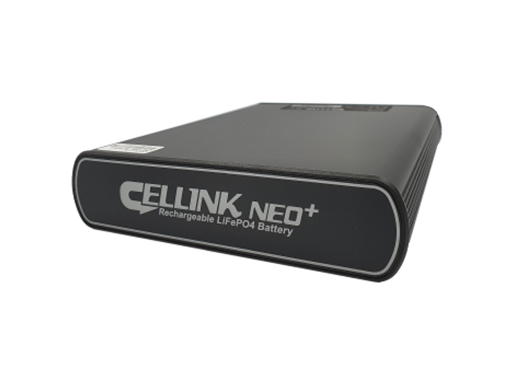 Cellink-NEO-8+-300-x-200-(no-shadow).png