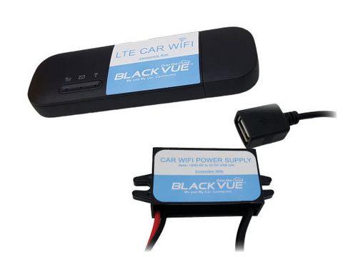 Car-WiFi-Kit-Type-1-(without-frame).jpg