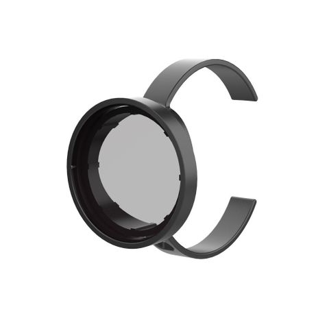 blackvue-cpl-filter-circular-polarizer-linear-render-01.jpg