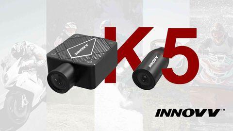 Innovv-K5-header-video.jpg
