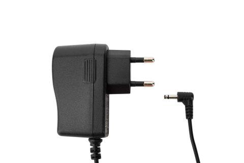 home-power-adapter-eu-type-pa-3e1_04.jpg