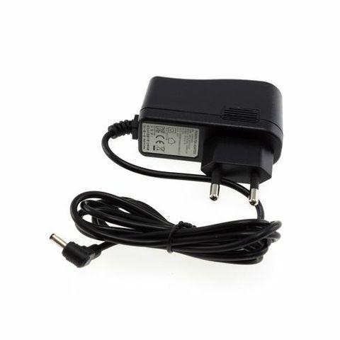 @Power-Adapter-DR650GW_20160211-IMG_6124-1-e1466143323286.jpg
