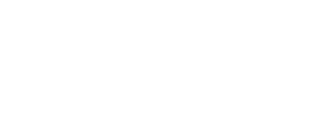 River Select - 韓國設計購物網站