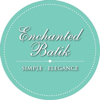 Enchanted Batik