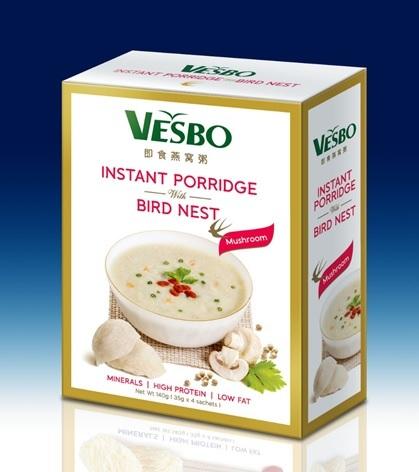 vesbo_porridge_1.jpg