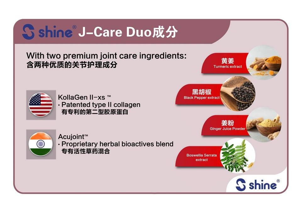 Shine J-Care Duo 6.jpg