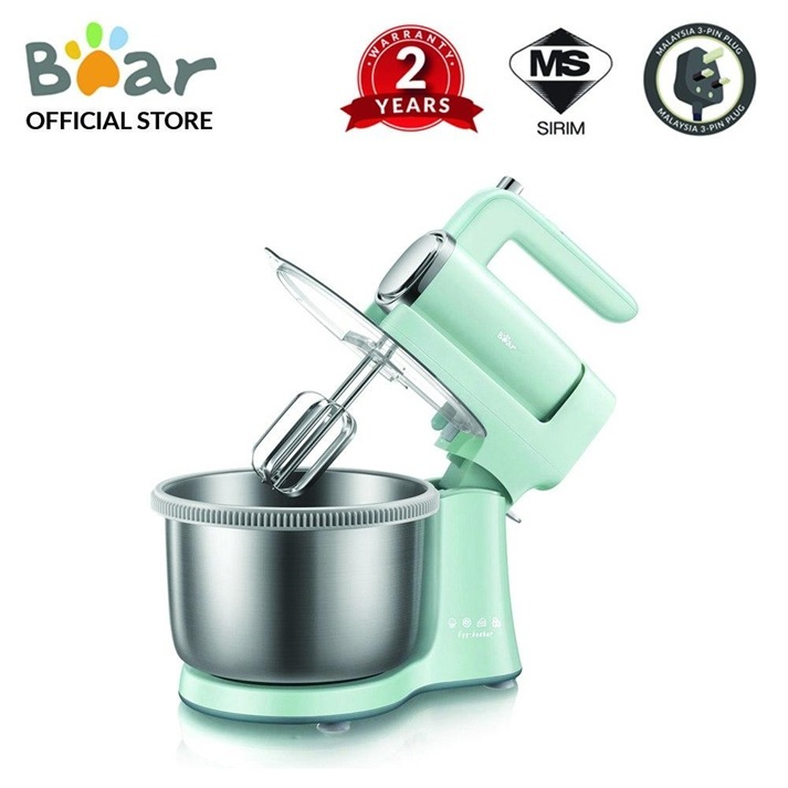 Bear Digital Stand Mixer.jpg