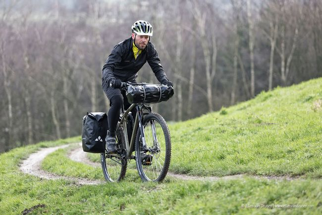 DR Sports |  - Touring