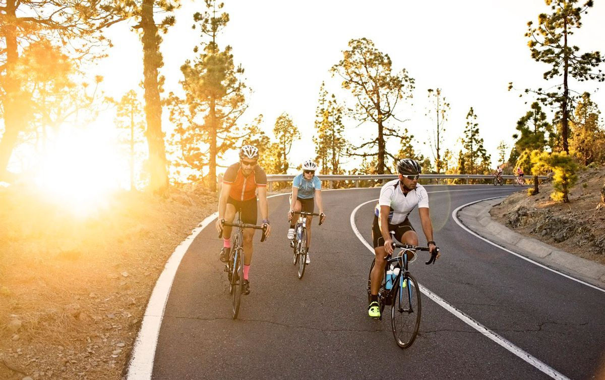 5 Essential Cycling Skills You Need to Know