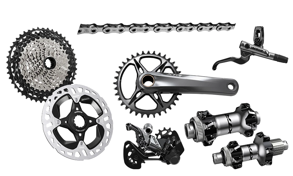 mountain-bike-buyers-guide-shimano-xtr-jpg