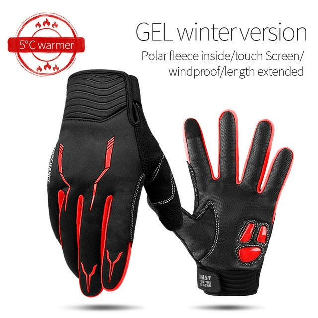 FormatFactory91043 Winter Red.jpg