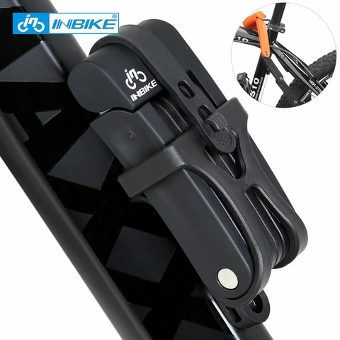 INBIKE-Anti-shear-of-12-ton-Hydraulic-Cutter-Cycling-MTB-Bike-Lock-Anti-theft-Motorcycle-Lock.jpg