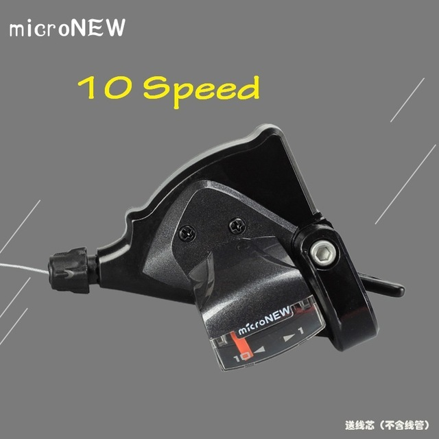 microNEW-Bicycle-Rear-Derailleur-Front-Shifter-Shift-Lever-7-8-9-10-11-Speed-MTB-Mountain.jpg_640x640(1).jpg