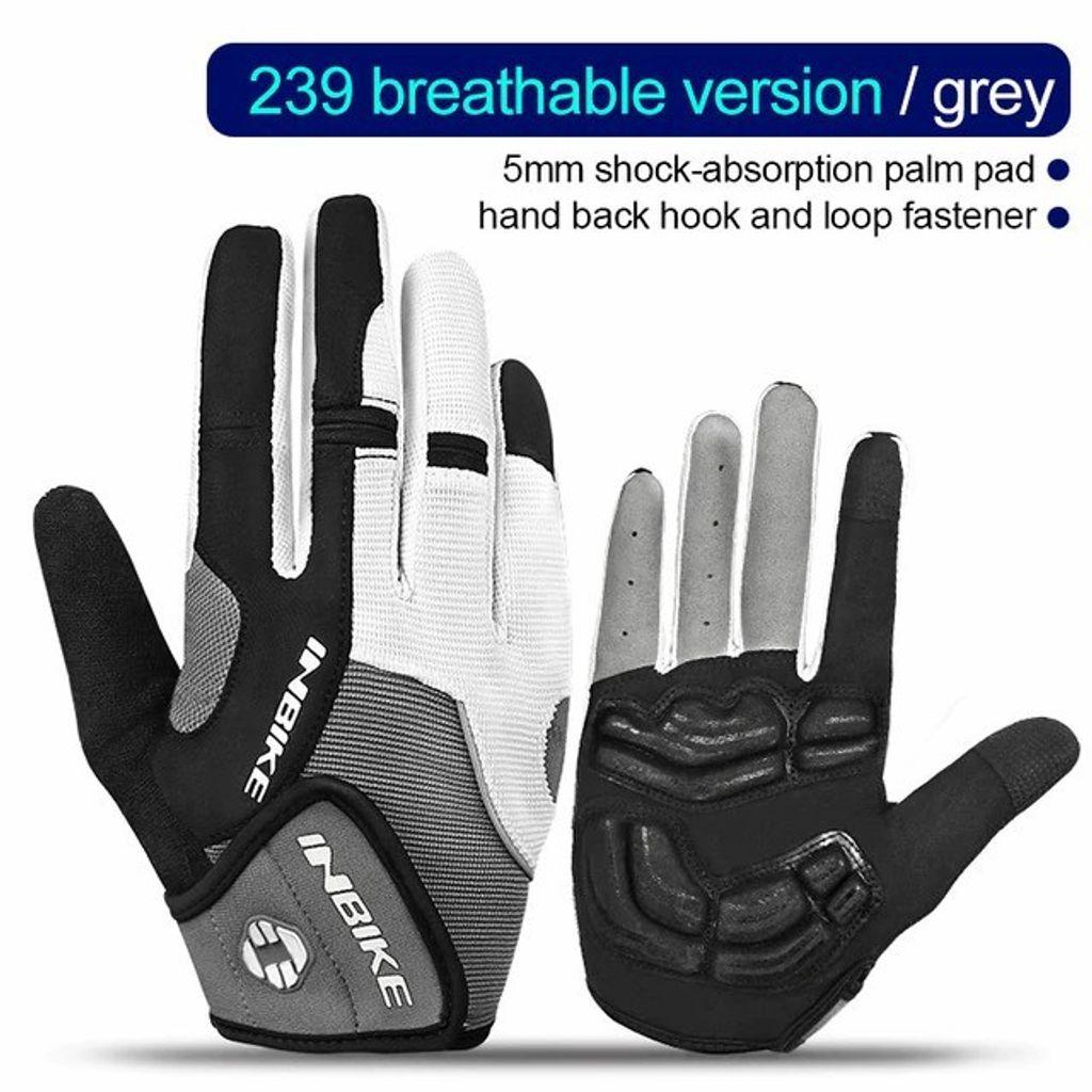 INBIKE-Full-Finger-Cycling-Gloves-Touch-Screen-MTB-Bike-Bicycl (2)~1.jpg