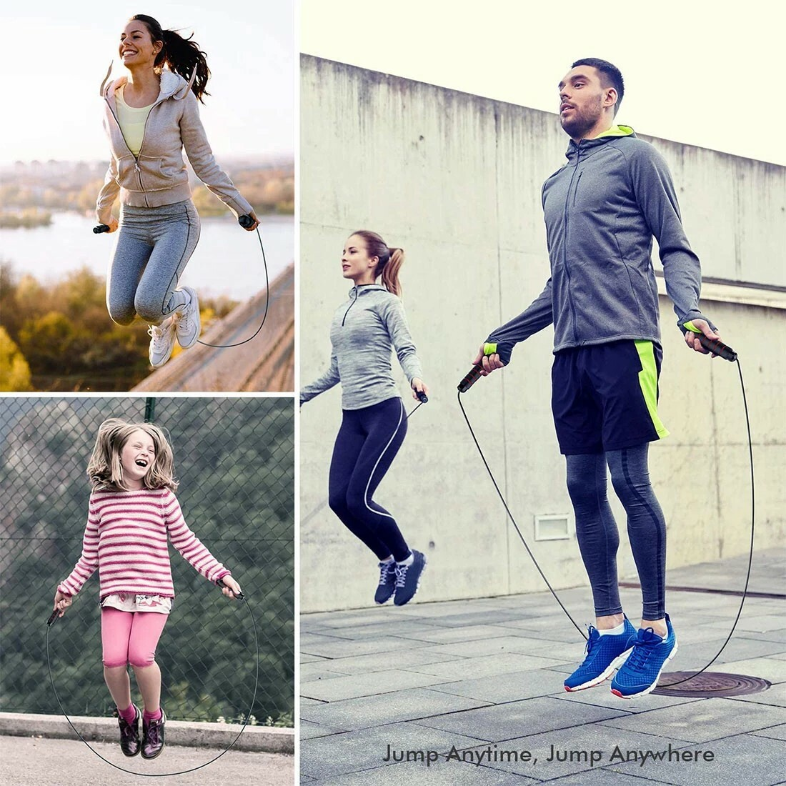 Jump-Rope-Tangle-Free-Rapid-Speed-Jumping-Rope-Cable-with-Ball-Bearings-Steel-Skipping-Rope-Gym.jpg_Q90.jpg_ (3).jpg