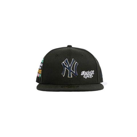 Yankees-00001.jpg