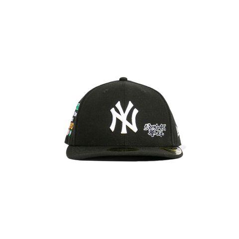 Yankees-00007.jpg