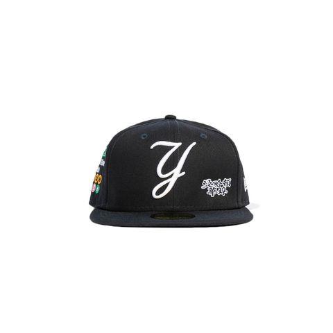 Yankees-00013.jpg