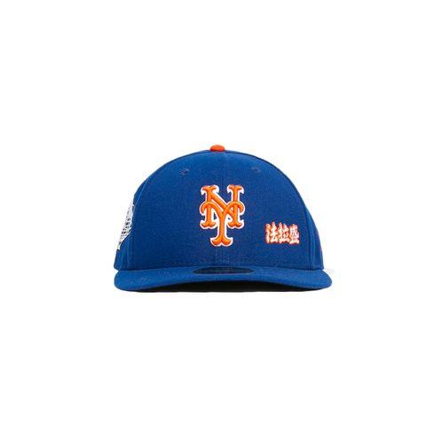 Mets-00007.jpg