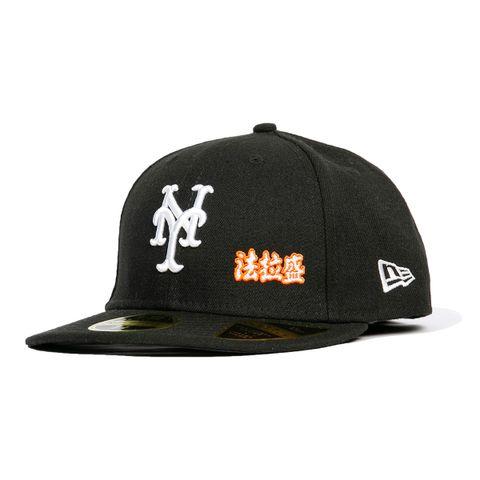 Mets-00014.jpg