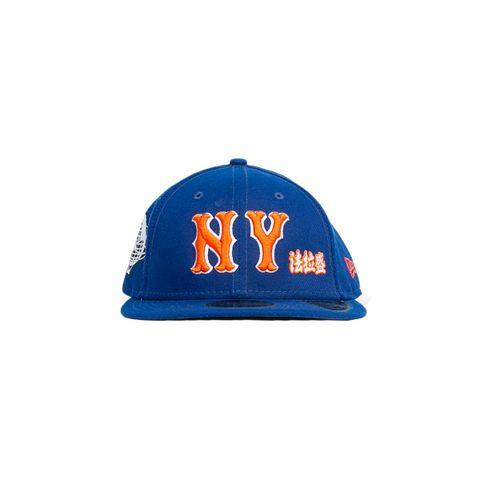 Mets-00019.jpg