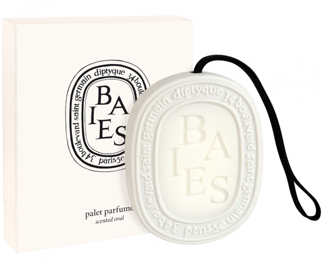 baies_berries_scented_oval_pack_pb.png